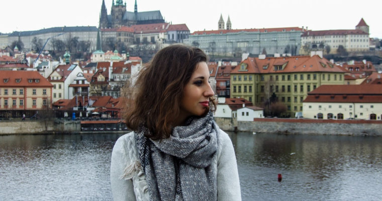 Read this before you go to the Czech Republic