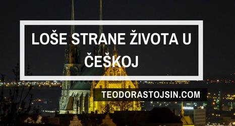 "Priče iz Brna: 5 ""mračnih"" strana Češke"